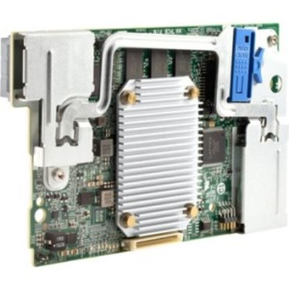 Picture of HPE Smart Array P204i-b SR Gen10 Controller