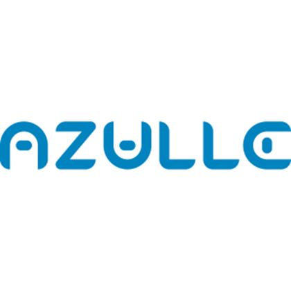 Picture for manufacturer Azulle