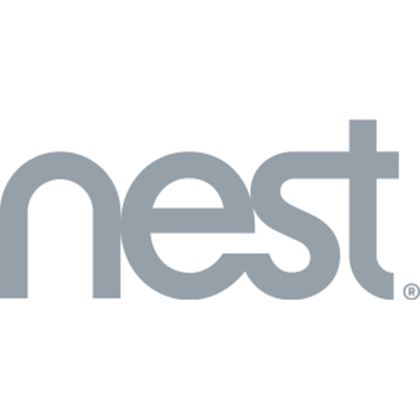 Picture for manufacturer Nest Labs, Inc