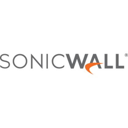 Picture for manufacturer SonicWall Inc.