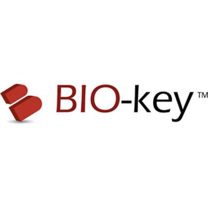 Picture for manufacturer BIO-key