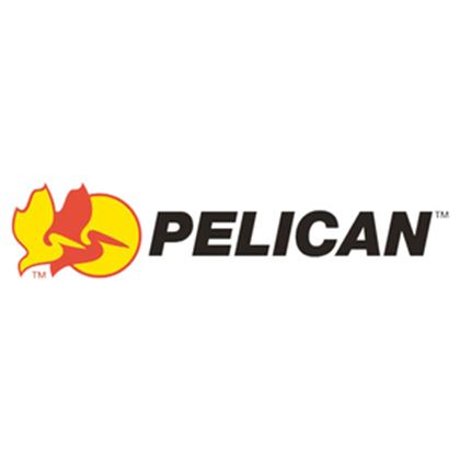 Picture for manufacturer Pelican Products, Inc