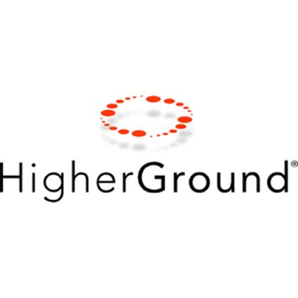 Picture for manufacturer Higher Ground