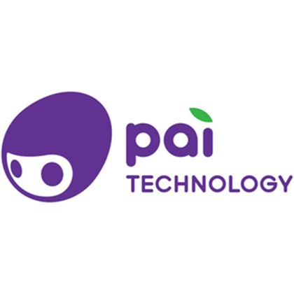 Picture for manufacturer PAI TECHNOLOGY
