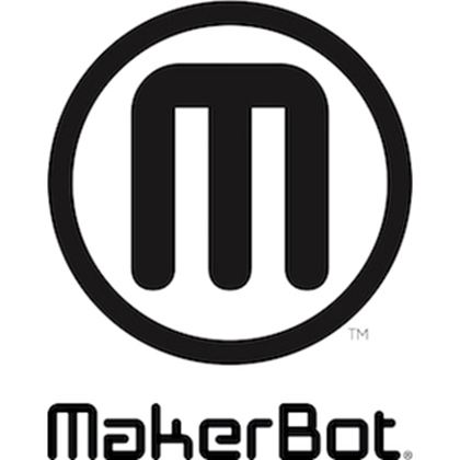 Picture for manufacturer MakerBot Industries, LLC.