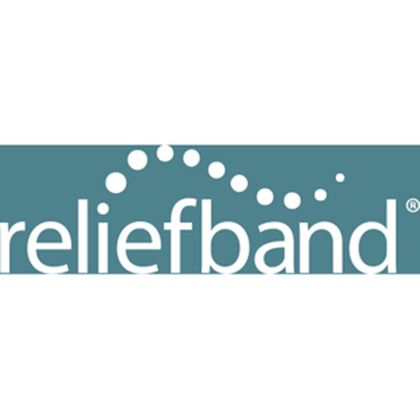 Picture for manufacturer Reliefband Technologies LLC