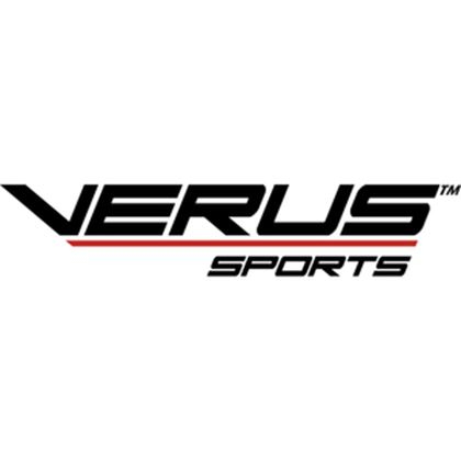 Picture for manufacturer Verus Sports, Inc