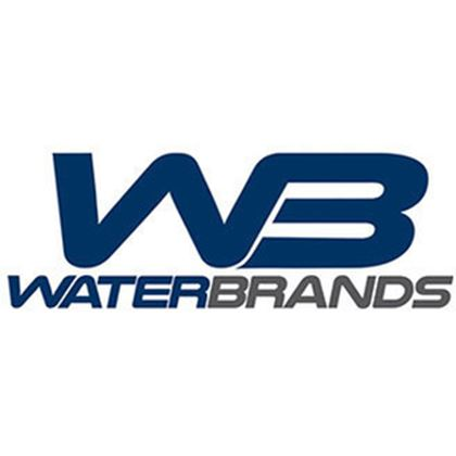 Picture for manufacturer Waterbrands, LLC.