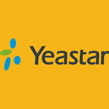 Picture for manufacturer Yeastar Technology Co.,Ltd.
