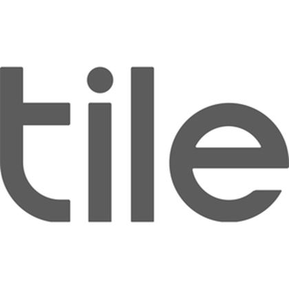 Picture for manufacturer Tile, Inc