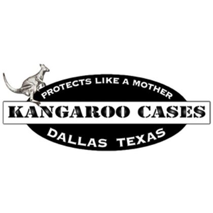 Picture for manufacturer Kangaroo Cases, LLC