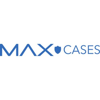 Picture for manufacturer MAXCases