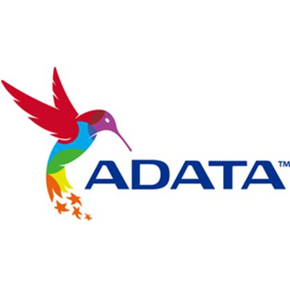 Picture for manufacturer ADATA Technology Co., Ltd
