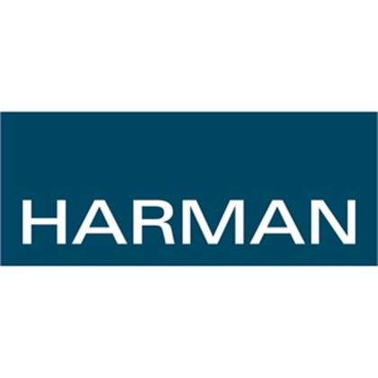 Picture for manufacturer Harman International Industries, Inc