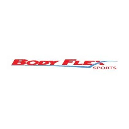 Picture for manufacturer Body Flex Sports