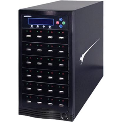 Picture of Kanguru 1-To-23 USB Duplicator