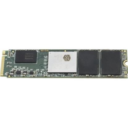 Picture of 500GB VisionTek PRO 2280 M.2 NVME PCIe x4 SSD