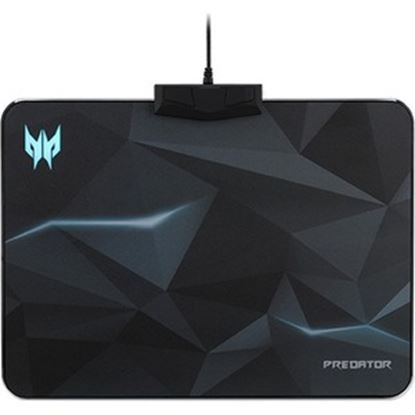 Picture of Acer Predator RGB Mousepad