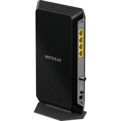 Picture of Netgear Multi-GIG Speed Cable Modem