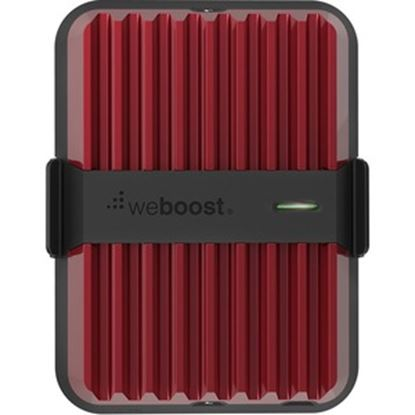 Picture of WeBoost Drive Reach