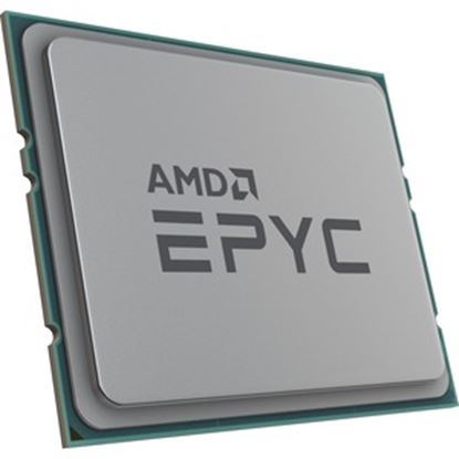 Picture of HPE AMD EPYC (2nd Gen) 7252 Octa-core (8 Core) 3.10 GHz Processor Upgrade