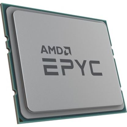 Picture of HPE AMD EPYC 7002 (2nd Gen) 7272 Dodeca-core (12 Core) 2.90 GHz Processor Upgrade
