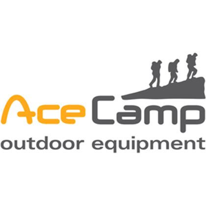 Picture for manufacturer AceCamp