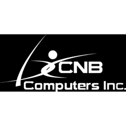 Picture for manufacturer CNB Computers Inc