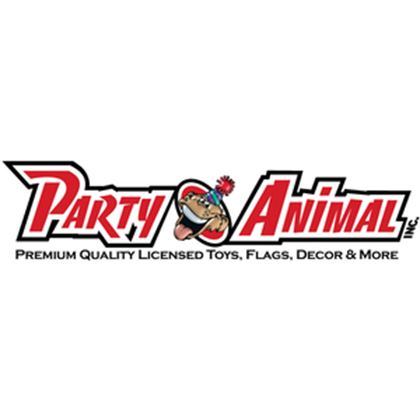 Picture for manufacturer The Party Animal, Inc