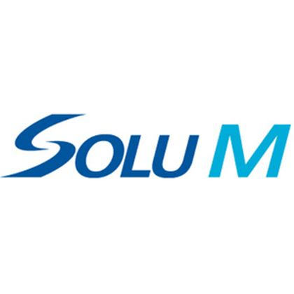 Picture for manufacturer SoluM
