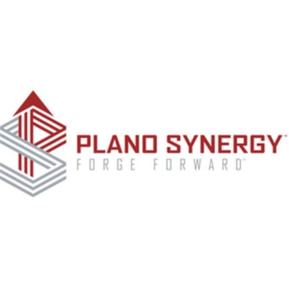 Picture for manufacturer Plano Synergy Holdings