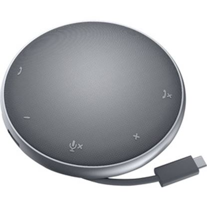Picture of Dell Mobile Adapter Speakerphone - MH3021P