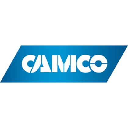 Picture for manufacturer Camco Manufacturing, Inc