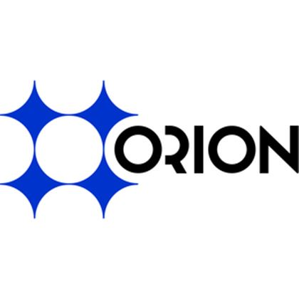 Picture for manufacturer Orion Labs, Inc.
