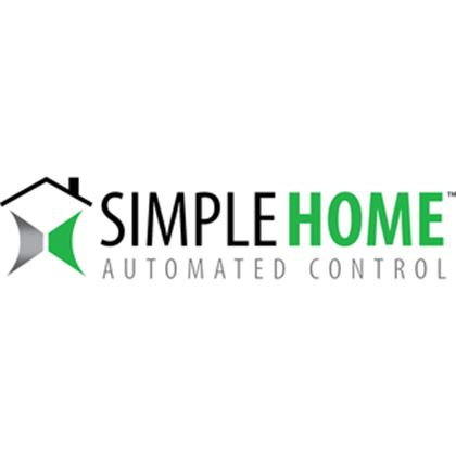 Picture for manufacturer Simple Home