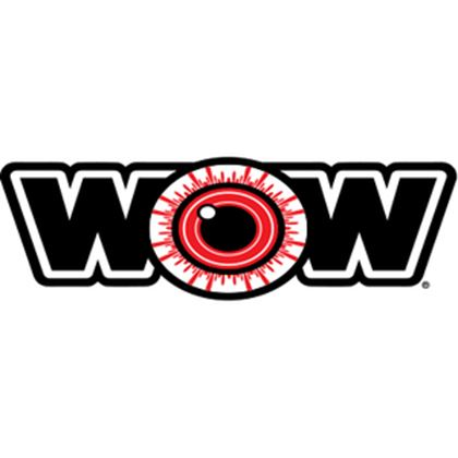 Picture for manufacturer WOW World of Watersports