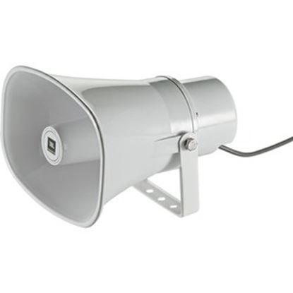 Picture of JBL Professional 15 Watt Paging Horn