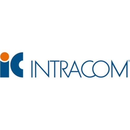 Picture for manufacturer IC INTRACOM