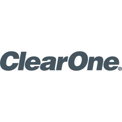 Picture of ClearOne COLLABORATE Versa Pro CT Video Conference Equipment