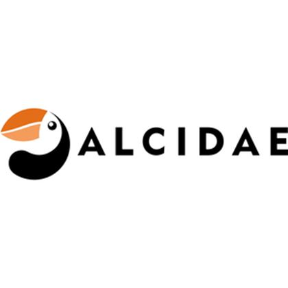 Picture for manufacturer ALCIDAE INC