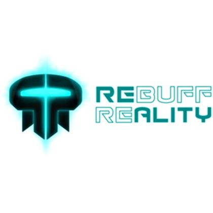 Picture for manufacturer Rebuff Reality