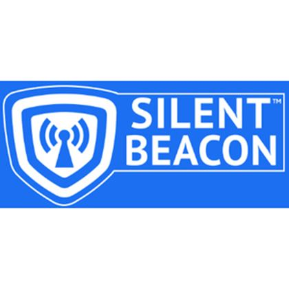 Picture for manufacturer Silent Beacon