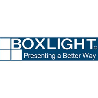 Picture for manufacturer Boxlight