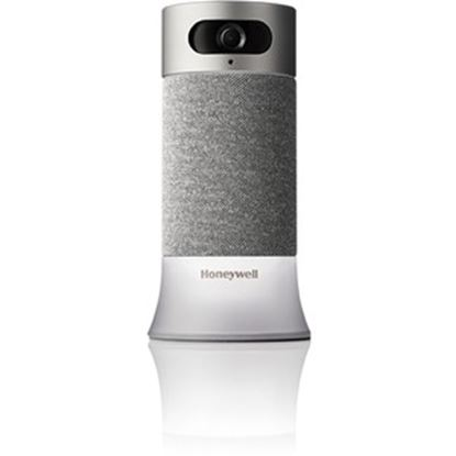 Picture of Honeywell Home Smart Home Security Base Station