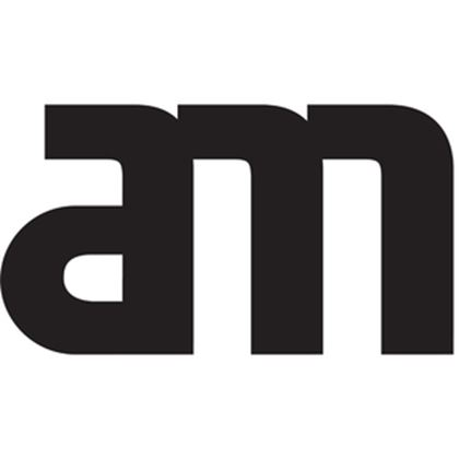Picture for manufacturer AM Denmark A/S