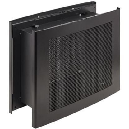 Picture of Tripp Lite Through-Wall Air Duct for Rack Enclosure Wiring Closet w Filter