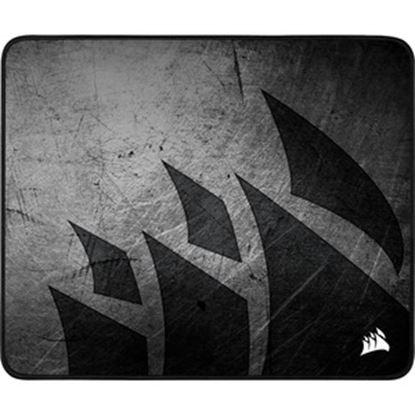 Picture of Corsair MM300 PRO Premium Spill-Proof Cloth Gaming Mouse Pad - Medium
