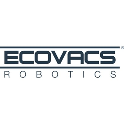 Picture for manufacturer ECOVACS Inc