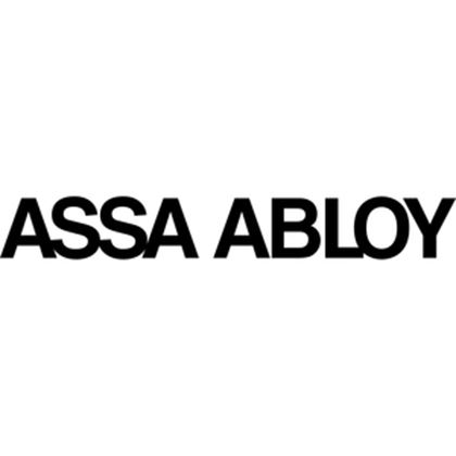 Picture for manufacturer ASSA ABLOY