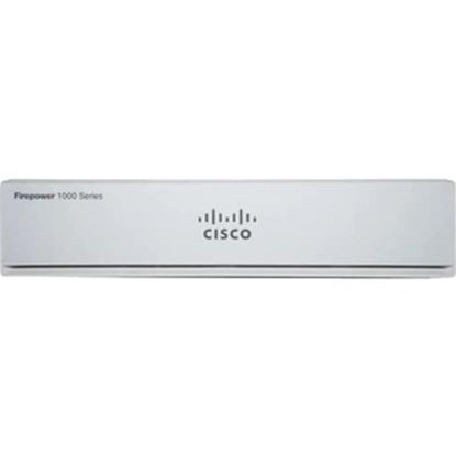 Picture of Cisco Firepower 1010 Security Appliance